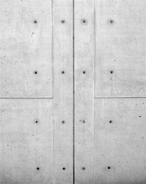ando concrete wall detail tadao ando concrete search details detalles