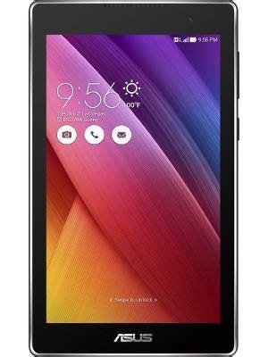 Lcd Ts Asus Zenfone C 7 0 Z170cg Black Asus Zenpad C 7 0 Z170cg Price In India Specs 19
