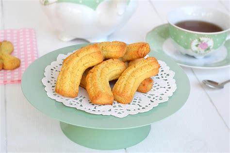 fatti in casa come fare i biscotti misya info