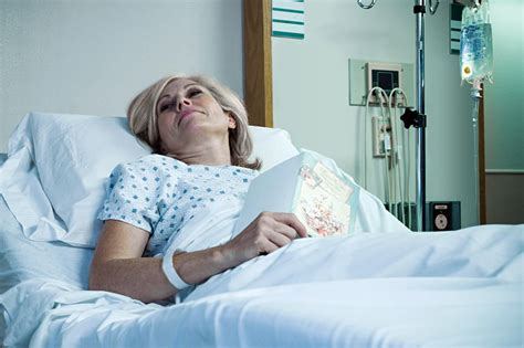 how to sleep comfortably after hysterectomy an in depth overview of hysterectomy surgery