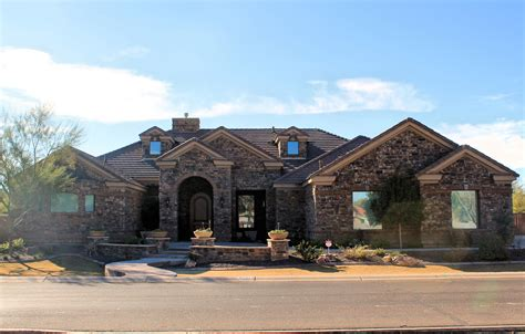 Arizona House Plans Welcome To Plans By Dean Drosos