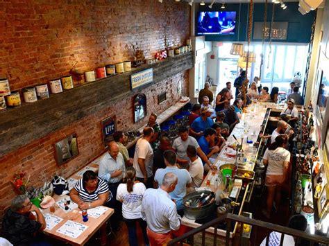top 10 bars in dc top 10 bars in dc best bars in dc food network restaurants food