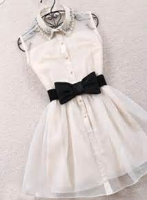 Graduation dresses for 5th grade girls black and white dresses trend