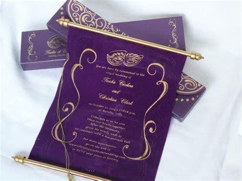 disney princess weddings irl 16 timeless inspired ideas brit co