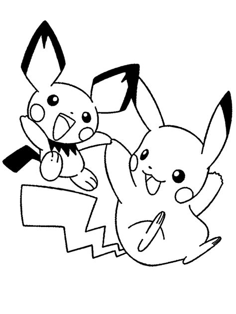 pokemon indigo coloring pages bold n bossy pokemon indigo league coloring pages images