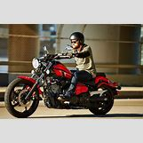 Yamaha R1 Bike | 2000 x 1333 jpeg 1494kB