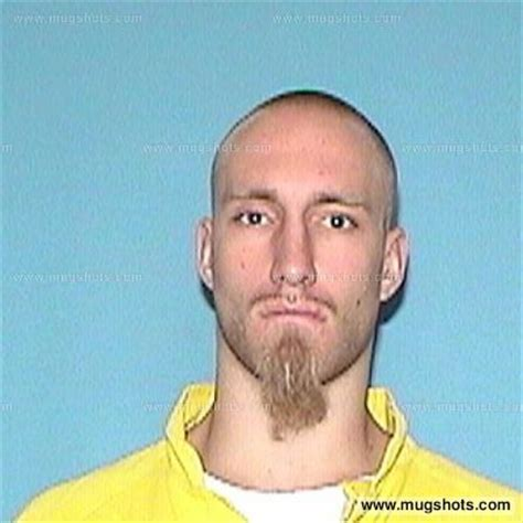 Dekalb Il Arrest Records Max Keding Mugshot Max Keding Arrest Dekalb County Il
