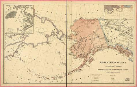 louisiana digital map library the usgenweb archives digital map library alaska maps index