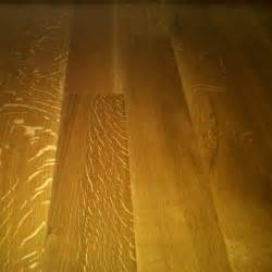 Quarter Sawn White Oak Flooring 4 Quot Hardwood Prefinished Floors Solid White Oak Buy Flooring