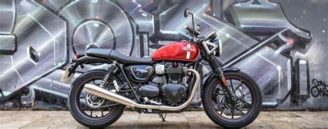 Motorrad Drosseln A2 by Euro4 Neue Regelung 48 Ps Drosselung Motorrad News