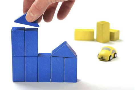 build a how to build a competency model forte consulting