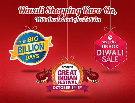 Diwali Ls For Sale by Create An Awesome Brand And Successfully Market To Millennials