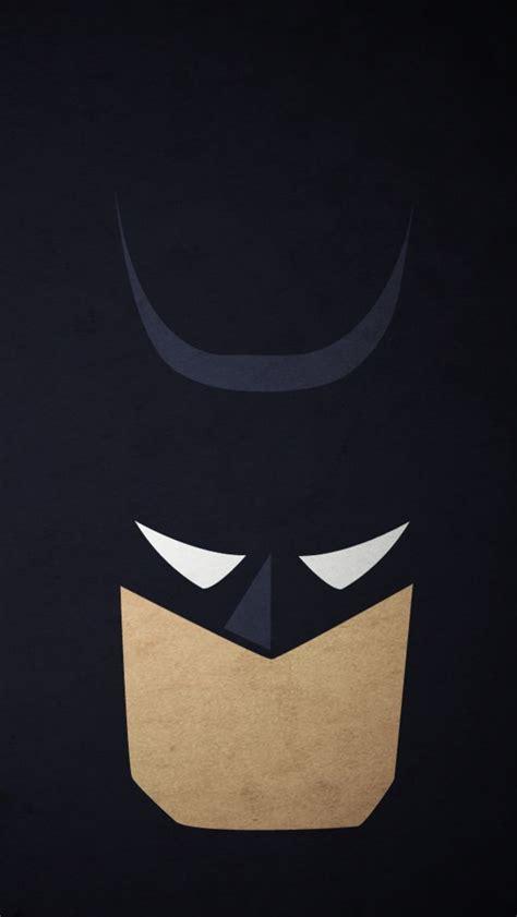 quiksilver wallpaper for iphone 5 as 25 melhores ideias sobre batman wallpaper iphone no