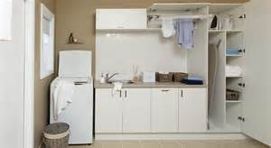 flat pack bathroom cabinets laundry room cabinets bunnings cabinets matttroy