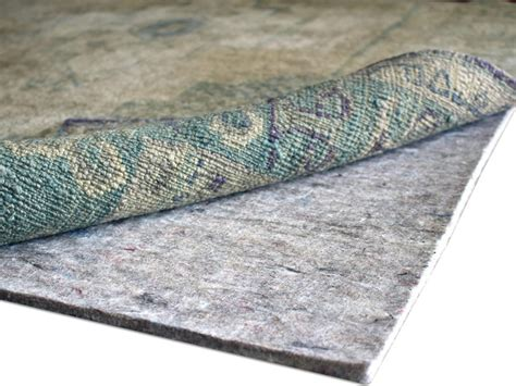 superior rubber st superior lock rug pad rug pads by rugpadusa