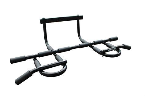 Multi Kettler kettler door bar multi best buy at t fitness