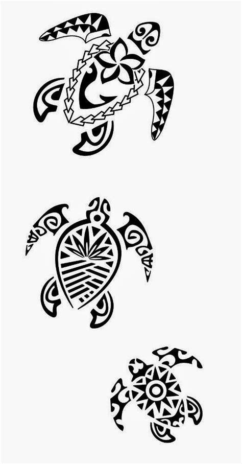 tattoo design stencils tattoos book 2510 free printable tattoo stencils turtle