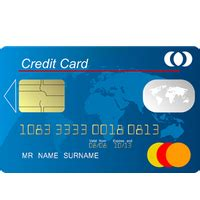 credit card template transparent debit card free png photo images and clipart