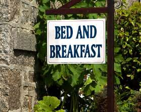 bed and breakfast ireland bed and breakfast ireland b b bed and