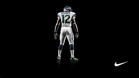 wallpaper iphone 5 football free download nfl football hd wallpapers for iphone 5