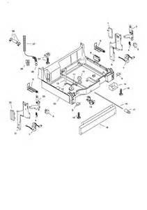 wiring diagram ajilbab rule bilge get free image