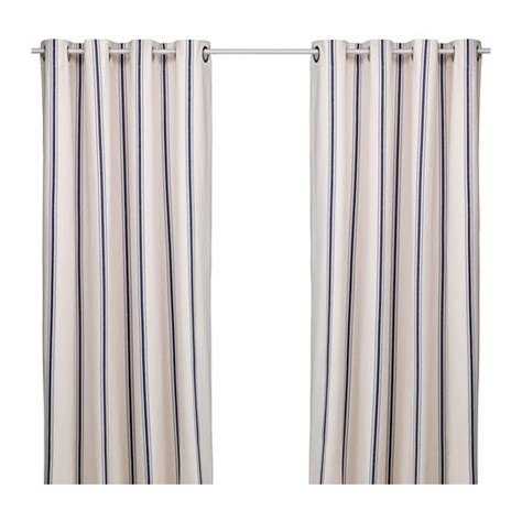 kitchen curtains ikea plant eat create it s been ikea d an office kitchen