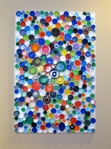 Mit Plastikflaschen basteln   30 kreative Ideen zum Nachmachen