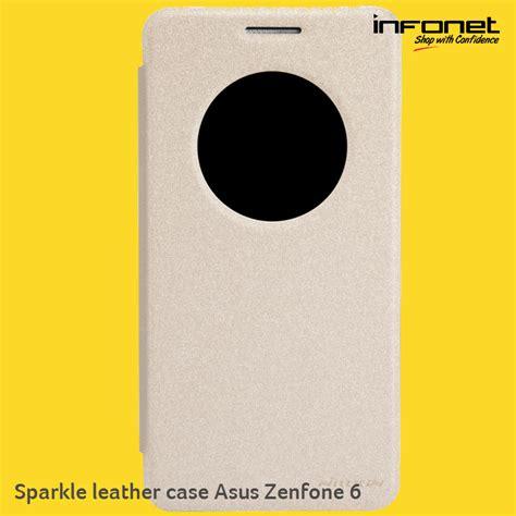Asus Zenfone Selfie Ume Enigma View jual asus zenfone 6 flip cover harga c