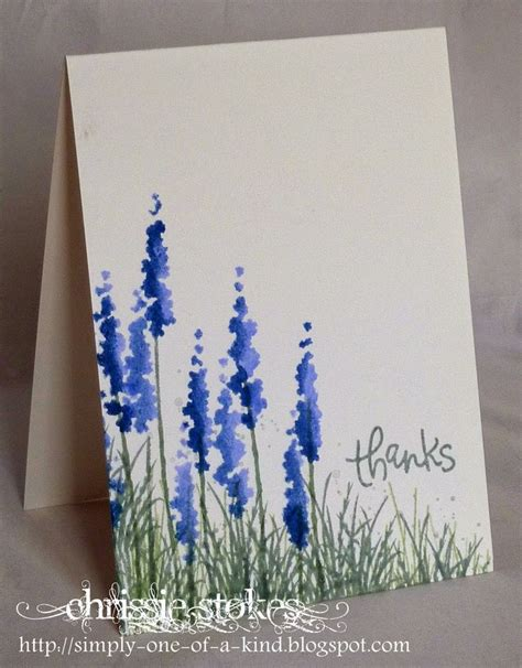 Watercolor Birthday Card Best 25 Watercolor Cards Ideas On Pinterest