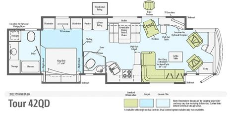 montana cers floor plans fifth wheel rv with two bathrooms 2 bath fifth wheels