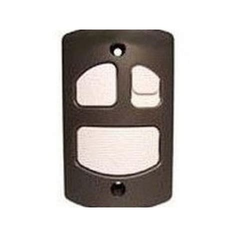 Linear Garage Door Opener Keypad Linear Garage Door Opener Wall Station Hae0001 Garage Door Keypads Wall Buttons Garage