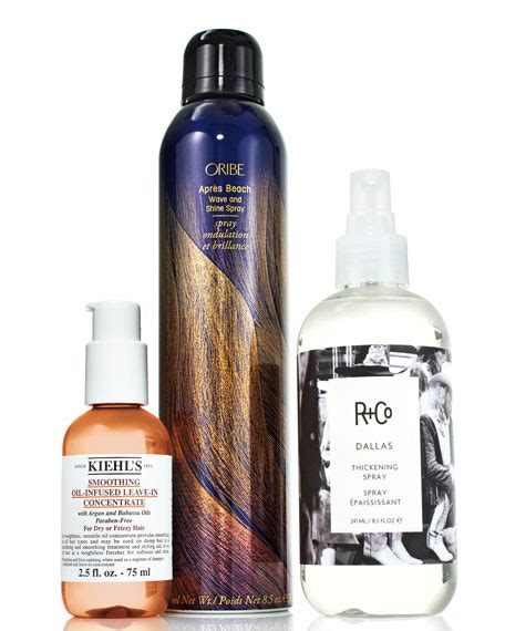 Kiehls Smoothing Infused kiehl s since 1851 smoothing infused leave in