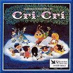 lista de canciones de cri cri discografia de cri cr 237