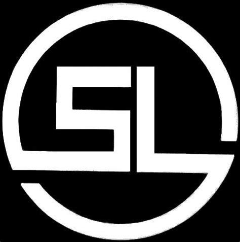 sl logo photo by travismerle photobucket