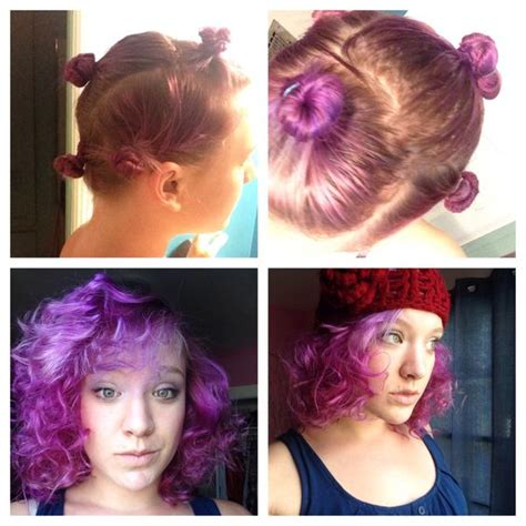 hairstyles to do at night for the morning 5 easy back to school hairstyles bonus tutorial