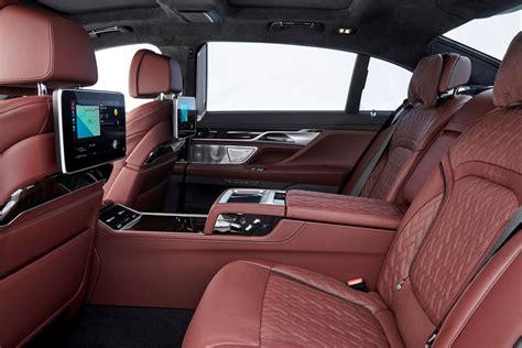 bmw  series review trims specs  price carbuzz