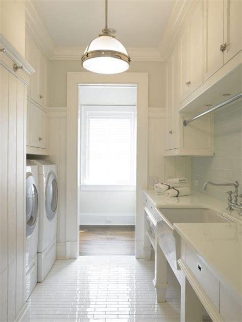 white gloss bathroom tiles 15 white gloss bathroom floor tiles ideas and pictures