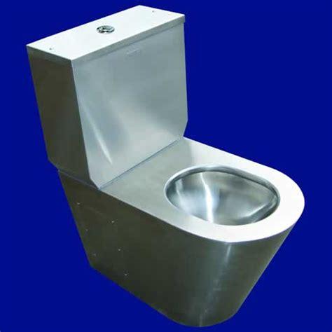 stainless steel toilet stainless steel toilet fema flood maps