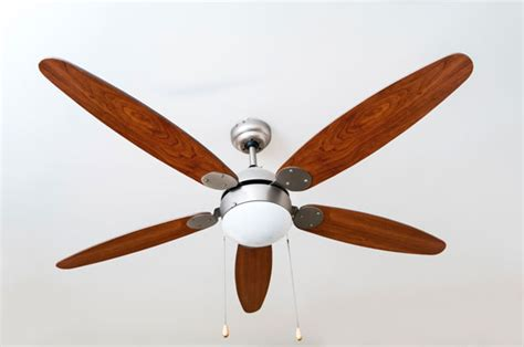 installation of ceiling fan how to install a ceiling fan easily