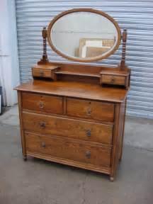 vintage bedroom dresser antique dressers antique chests antique bedroom