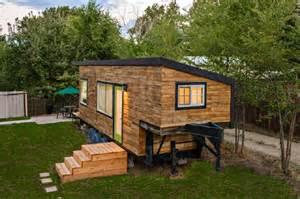 Cheap Single Bed Frames Uk Haus Gebaut Mit Holzpalette Platten F 252 R Weniger Als 10 000