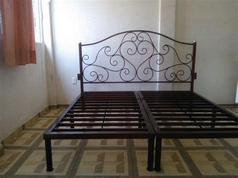 cama king size precios cama king size reforzada economicas 3 799 00 en