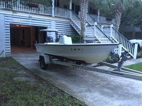hewes boat hull 16ft hewes bonefisher kevlar series the hull truth