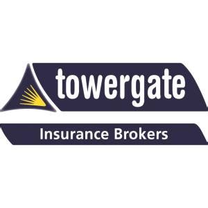 towergate insurance business times