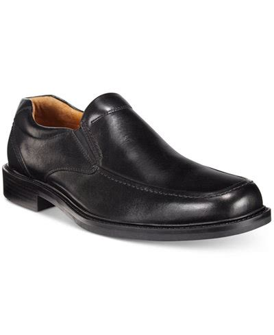 macys loafers johnston murphy s tabor loafers all s shoes