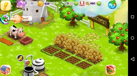 bed bath and beyond sawmill android family farm seaside free family farm seaside games