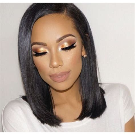 erica mena hairstyles 87 best images about erica mena on pinterest hip hop