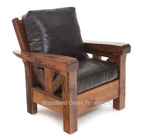 Sku lr06159 categories barnwood chairs sofas loveseats amp chairs