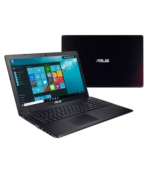 Asus Gaming Laptop Below 60000 which is the best laptop 60 000 in india quora