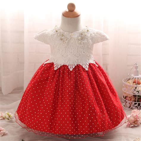 baby dress design dailymotion first year birthday newborn baby girls dress christening